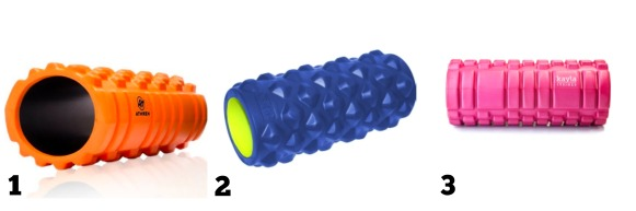 Foam Roller Collage.jpg