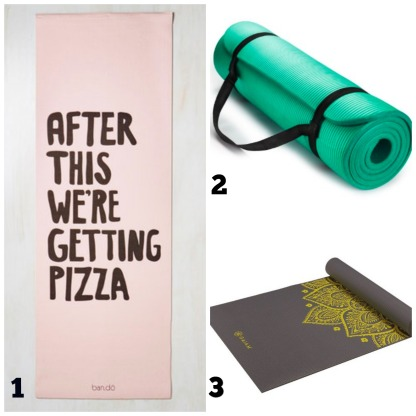 Yoga Mat Collage.jpg